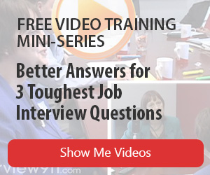 Free Video Training Mini-Series