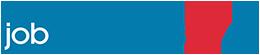 jobinterview911 Logo